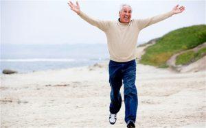 older-man-running_2745676b