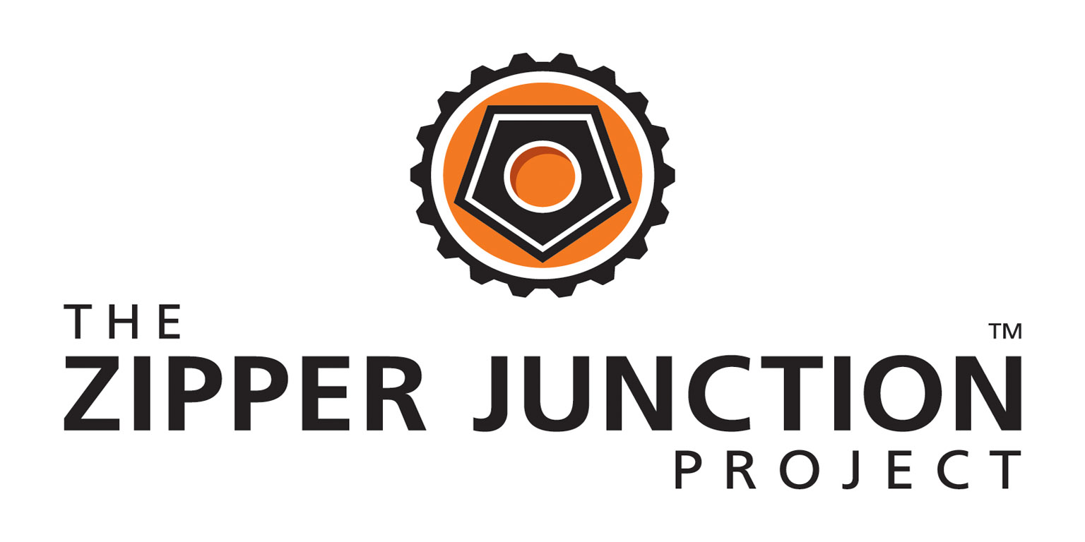 The ZIPPER JUNCTION Project™