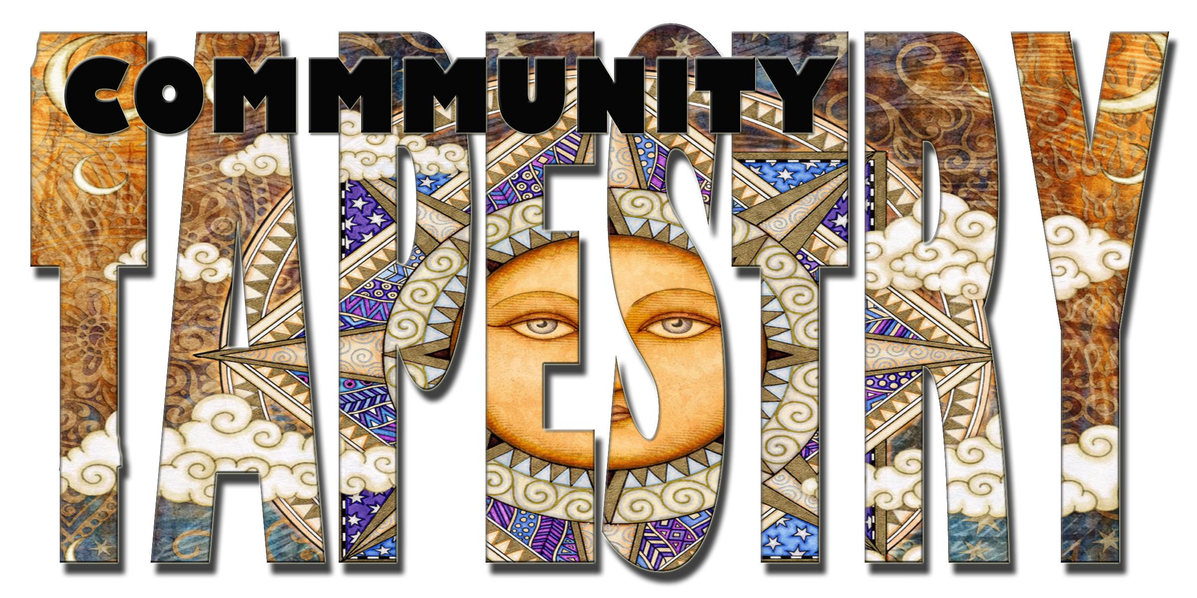 Community Tapestry